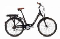Bicicleta Electrica De Oras Leader Fox E-lotus pentru Femei