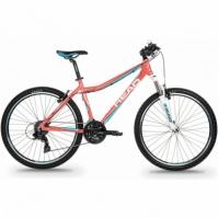 bicicleta MTB-Head TACOMA I 26 Cais