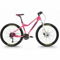 bicicleta MTB-Head TACOMA II 27.5 Roz