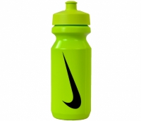Sticla apa sport NIKE BIG MOUTH galben / 1731622 copii