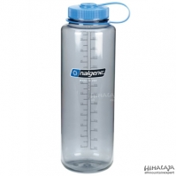 BIDON WIDE MOUTH SILO 48OZ