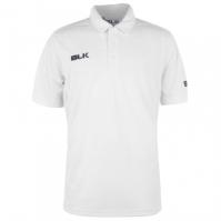 BLK Cricket Polo pentru Barbati