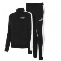 Bluze Puma Sweat Suit pentru femei