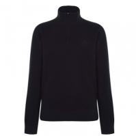 Bluze cu Fermoar Gant Quarter
