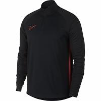 Bluza de trening barbati Nike M Dry Academy AJ9708 013