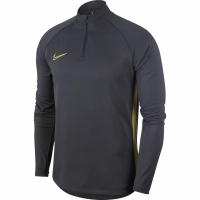 Bluza de trening barbati Nike M Dry Academy AJ9708 060