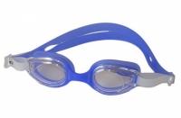 Ochelari de inot CROWELL 2323 albastru