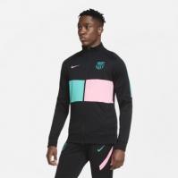 Jachete Nike Barcelona Track