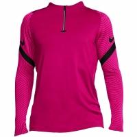 Bluza de trening Nike Dry Strike Dril Top NG roz CD0564 639 pentru Barbati
