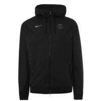 Trening Nike Paris Saint Germain Runner Top pentru Barbati