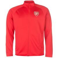 Jachete Puma Arsenal Track pentru Barbati