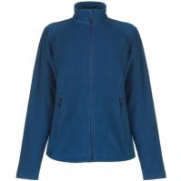 Jachete Eastern Mountain Sports pentru femei