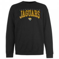 Bluze trening NFL Logo Crew pentru Barbati