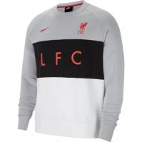 Bluze trening Nike Sportswear Liverpool FC Crew pentru Barbati