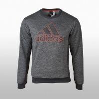 Bluze de trening Adidas Comm G Crew Barbati