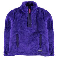 Bluze Gelert Yukon Micro Top Juniors
