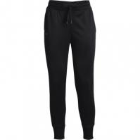 Bluze Pantaloni Under Armour Jogging pentru Femei
