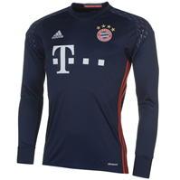 Tricou adidas Bayern Munich Home Portar pentru Barbati
