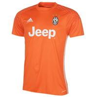 Tricou adidas Juventus Portar pentru Barbati