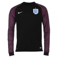 Tricou Nike England Home Portar 2016 pentru Barbati