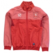 Jachete Trening Sondico FC Twente de baieti Junior