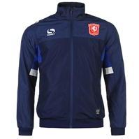 Jachete Trening Sondico FC Twente pentru Barbati