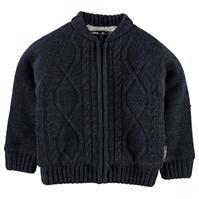 Bluze Lee Cooper Knit