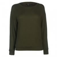 Bluze Tricouri Golddigga Soft pentru Femei