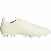 Adidasi fotbal adidas X 18.4 FG DB2187 barbati