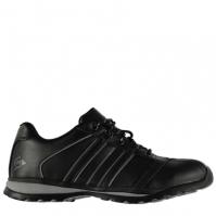 Dunlop Idaho Safety Shoes pentru Barbati