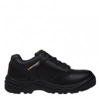 Dunlop Kansas Safety Shoes pentru Barbati