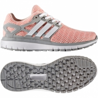 BOOTS Adidas ENERGY CLOUD W CG3013 femei