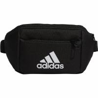 Borseta Adidas EC WB , negru ED6876