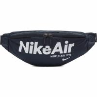 Borseta  Nike Heritage Hip . 20 bleumarin CT5226 475