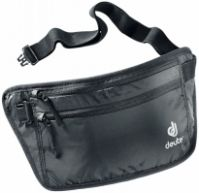 BORSETA SECURITY MONEY BELT II