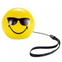 Boxa Portabila Smileycool Bigben