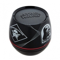 Boxa Portabila Cu Bluetooth Star Wars