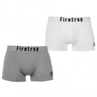 Boxeri Firetrap 2 Pack