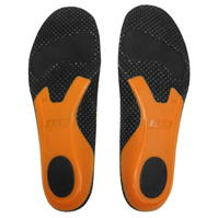 Ghete doc BD Insole Stability 7 Insoles