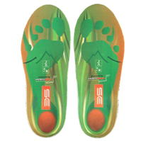 SE Sports Equipment Outdoor Pro Insoles