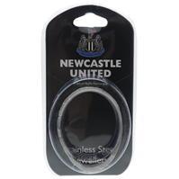 Team Club Crest Bracelet