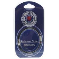 Team Club Stripe Bracelet