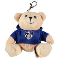 Team Bear Key ring