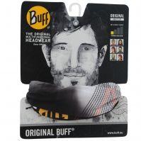 Esarfe Buff Original