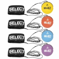 Bumerang Select Ball 15593