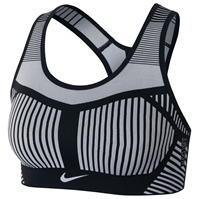 Nike FE/NOM Flyknit High Support Sports Bra