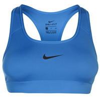 Nike Pro Sports Bra pentru Femei