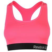 Reebok Dani Sports Bra pentru Femei