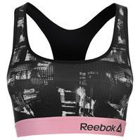 Reebok Marion Sports Bra pentru Femei