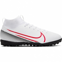 Buty Piłkarskie Nike Mercurial Superfly 7 Academy gazon sintetic AT8143 160 copii